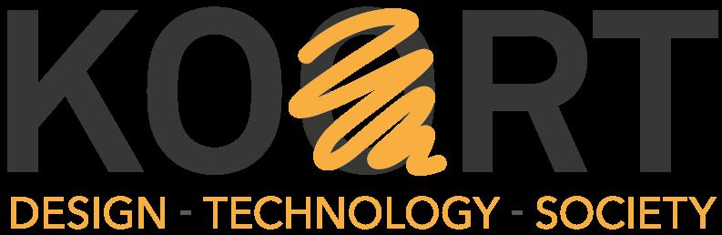 Logo - Studio Kort