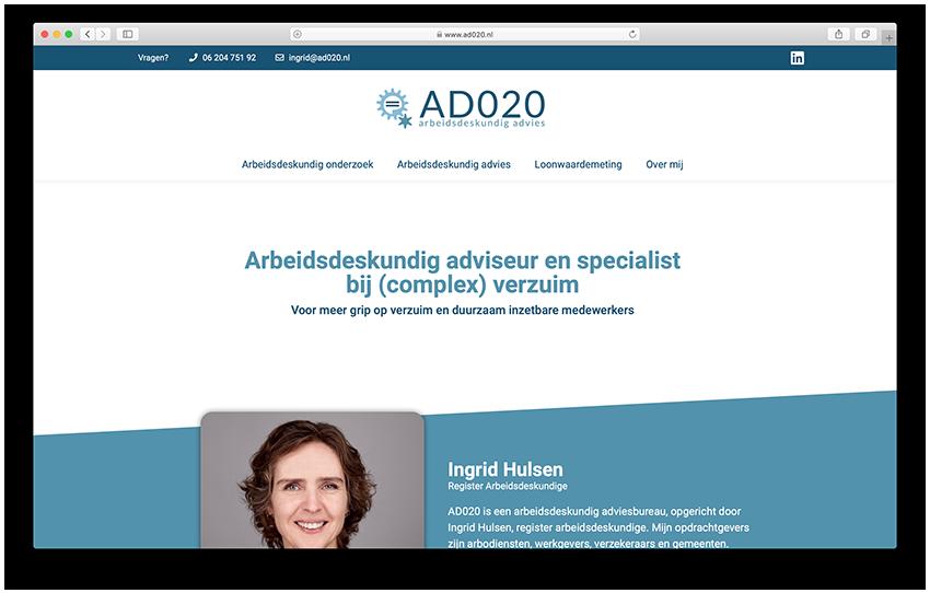 AD020